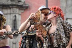 madrid_gay_pride_keri_peter_2