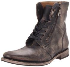John Varvatos Men's Ago Boot