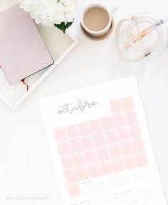 Calendario Octubre2016 – Para escritorio y fondo de pantalla. Pues cómo veo que os gustan tanto los calendarios y estas cositas.. os voy a regalar uno ¡todos los meses!, ( o por lo menos lo voy a intentar ), ¡por que sí!. ¡Por que no puedo tener mejores seguidoras! y os lo merecéis.. Esta vez, …