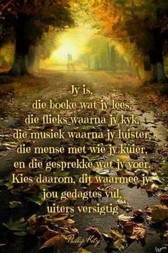 Quotes About God, Inspiring Quotes About Life, Inspirational Quotes, Scripture Quotes, Bible, Qoutes, Life Quotes, Afrikaanse Quotes, Something To Remember
