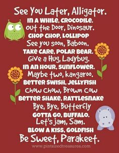 Cute ways to say bye to your kiddos Kids And Parenting, Parenting Hacks, Practical Parenting, Practical Jokes, Peaceful Parenting, Foster Parenting, Gentle Parenting, Activities For Kids, Crafts For Kids