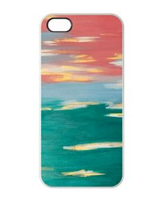 The Dreamcatcher iPhone Case by JewelMint.com, $29.99