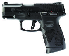 Taurus PT111 G2 9mm Save those thumbs & bucks w/ free shipping on this magloader I purchased mine http://www.amazon.com/shops/raeind  No more leaving the last round out because it is too hard to get in. And you will load them faster and easier, to maximize your shooting enjoyment.