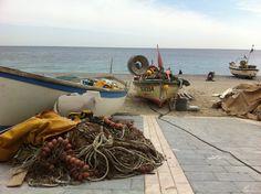 noli (italy) - mediterranean sea
