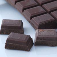 Histoires de cacao et de chocolat