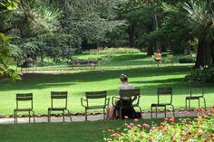 Jardin du Luxembourg - Paris Ultimate Bucket List Top Places to Visit Paris Bucket List, Paris Garden, Literary Travel, Luxembourg Gardens, France 3, Belle Villa, Top Place, Parcs, Paris Travel