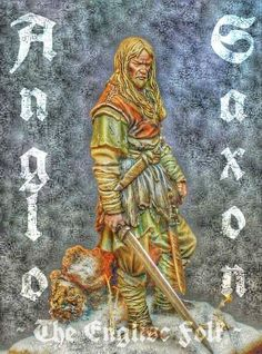 Proud to be Anglo Saxon … English Heritage, Old English, English Longbow, Anglo Saxon History, Sutton Hoo, Ancient Symbols, Armies, Dark Ages, Ancient Civilizations