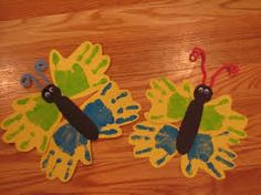 Image result for mothers day craft activities pre school