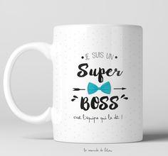 Boss, Tableware, Anniversary Chalkboard, Dinnerware, Dishes