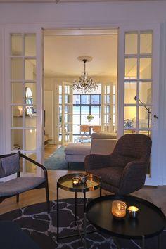 Vida Design, Divider, Room, Furniture, Home Decor, Living Room, Bedroom, Decoration Home, Room Decor