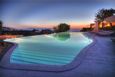 Aegean Hills, Yalikavak, Turkey. 12% off all bookings before end of Feb 2013!