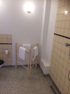 stopcontact verstopt | bathroom | Pinterest