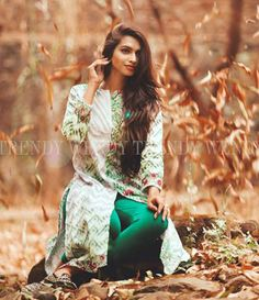 Monsoon Prints Exclusive Kurtis Collection 2017 TW_08