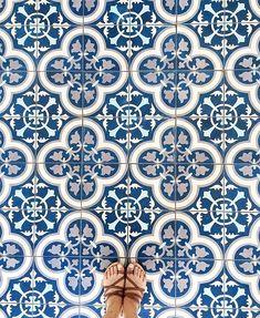 "I Have This Thing With Floors på Instagram: ""Regram @hopefuloutsiders #ihavethisthingwithfloors"""