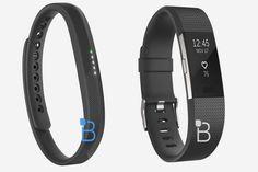 FitBit Charge 2: la tecnología al servicio del deporte #fitness #health #sports