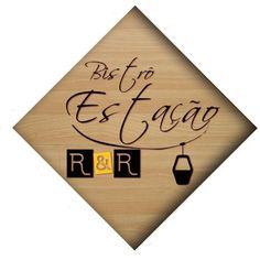 Bistrô Estação R&R - Bar de cervejas especiais localizado em Rio de Janeiro/Rio de Janeiro.