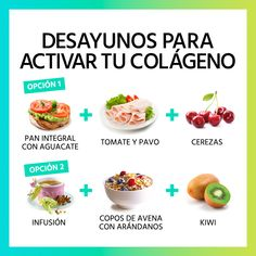 Yummy Snacks, Yummy Food, Real Food Recipes, Healthy Recipes, Natural Beauty Recipes, Health And Nutrition, Healthy Drinks, Superfood, Healthy Life