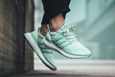 Adidas Ultra Boost Naked Waves Pack