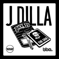 J Dilla: Back To The Crib Mixtape by BOILER ROOM on SoundCloud
