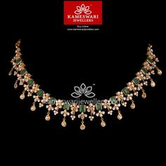 Jewelry Design Earrings, Gold Earrings Designs, Gold Jewellery Design, Emerald Jewelry, Necklace Designs, Gold Designs, Antique Jewellery, Ring Designs, Gold Necklace Simple