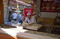 Fun places to eat and watch Places To Eat, Coca Cola, Istanbul, Vacation, Watch, Fun, Vacations, Clock, Holidays