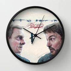 Fargo tv serie