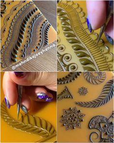 practice henna for hands practice henna for hands Latest Bridal Mehndi Designs, Full Hand Mehndi Designs, Mehndi Designs For Beginners, Mehndi Designs For Girls, Wedding Mehndi Designs, Mehndi Designs For Fingers, Mehndi Designs For Hands, Hand Designs, Henna Flower Designs