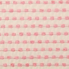 Duralee    Hamilton Collection  Blossom - Ruby - Heather - book # 2827    Pattern/Color: 32438-122  Description: Blossom