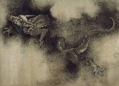 「先代旧事本紀大成経」における古代天皇の身体的特徴 | zackyChannel