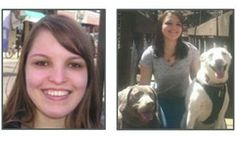 Police ID Remains Found at Park as Missing BucksCo Woman http://atvnetworks.com/index.html