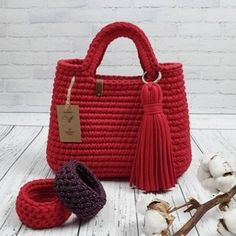 [New] The 10 Best Fashion Ideas Today (W Agmayacouture - Diy Crafts - Qoster Crochet Case, Bag Crochet, Crochet Market Bag, Crochet Handbags, Diy Crafts Knitting, Diy Crafts Crochet, Crochet Waffle Stitch, Tote Bags Handmade, Diy Handbag