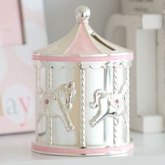 Pin by venecia tenore on baby frame scan pinterest personalised baby gifts that are unique beautiful all of our baby gifts come with negle Gallery