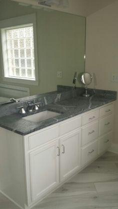 Honed Granite Countertops By Design Manifest Soapstone