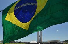Por Dentro... em Rosa: Castro Alves estaria defendendo hoje como ontem a ...