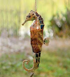 bottle-seahorse