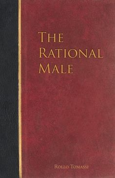 The Rational Male by Rollo Tomassi https://www.amazon.com/dp/1492777862/ref=cm_sw_r_pi_dp_x_mXG.zb7EBTHM7