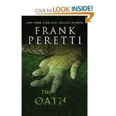 frank peretti the visitation pdf