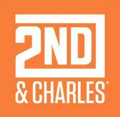 2nd & Charles - http://2ndandcharles.com/