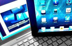 Nuova tendenza Usa in azienda: vuoi un tablet? Te lo pago io!