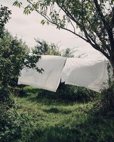Uploaded by tenderly. Find images and videos about white, vintage and nature on We Heart It - the app to get lost in what you love. Country Life, Country Living, Vie Simple, The Last Summer, Happy Summer, Summer Days, The Ancient Magus Bride, Photo Images, Farm Life