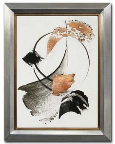 Abstract Watercolor, Abstract Wall Art, Acrylic Art, Painting Inspiration, Diy Art, Modern Art, Art Projects, Canvas Art, Artwork
