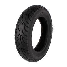 Vee Rubber Tire (3.50 - 10) VRM-134
