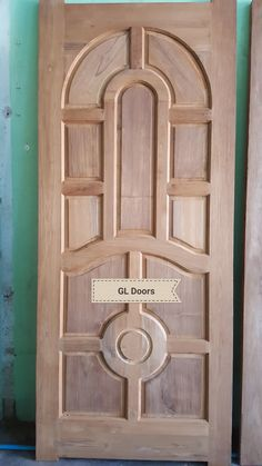 Entry Door Design That I Am Getting It Made Now