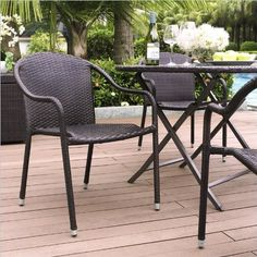 Palm Harbor Lounge Chair (Set of 4) Crosley,http://www.amazon.com/dp/B00ILXP09O/ref=cm_sw_r_pi_dp_82LAtb0KYYCPW4CR