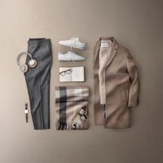 1 2 3 or 4 ? 1 2 3 or 4 ? Mens Boots Fashion, Big Men Fashion, Fashion Moda, Fashion Outfits, Parisian Fashion, Bohemian Fashion, Fashion Dolls, Fashion Fashion, Retro Fashion