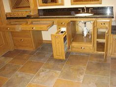 Bathroom Remodels Lubbock Tx kitchen remodeldreammaker bath & kitchen. | dreammaker bath