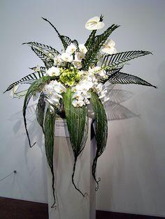 DSC05755 Hunter Lee Flowers | por godutchbaby