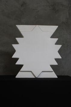 Ettore Sottsass, Yantra Y-28, 1969, Italy.  #erastudioapartmentgallery #erastudio #deisgngallery #collectibledesign #design #gallery #milan #italy #ettoresottsass  #italiandesign #historicaldesign #interior #eighties #ambience #places #madeinitaly #details #yantra #vase #ceramic #poltronova #signed #signature #sixties #y28