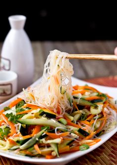 Carrot-Cucumber-and-Glass-Noodle-Salad-02