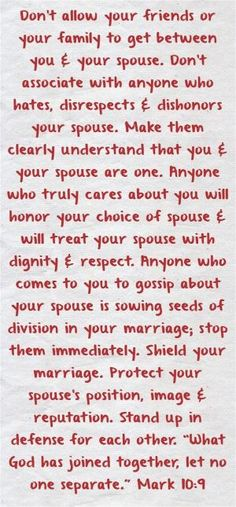 Marriage Relationship, Happy Marriage, Marriage Advice, Love And Marriage, Healthy Marriage, Broken Marriage, Marriage Quotes From The Bible, Spouse Quotes, Relationship Questions